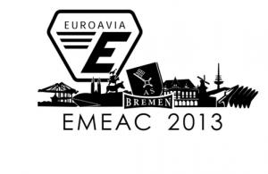 EMEAC 2