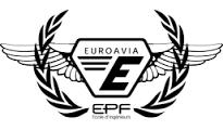 epf euro