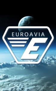 euroavia-187x300