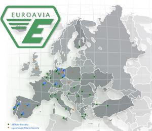 euroavia2011