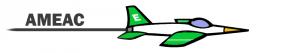 homeplane