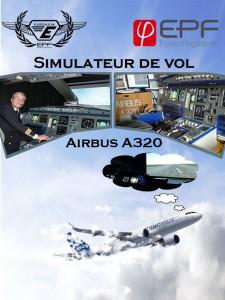 simulateur test 4