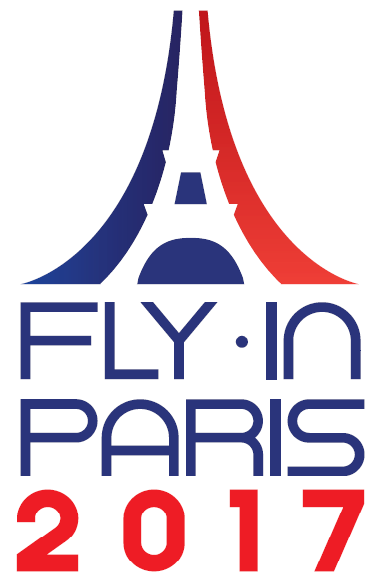 Logo fly-in 2017